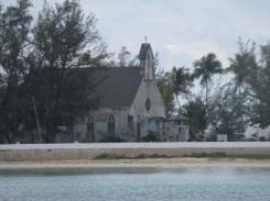 20180513-1- Governors Harbour, Eleuthra, Bahamas
